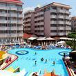 Hotel Kahya ***