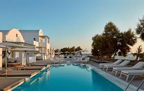 Hotel Costa Grand Resort & Spa