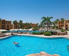 Hotel Stella Di Mare Beach Resort & SPA *****