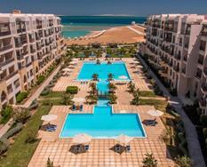 Hotel Samra Bay ****
