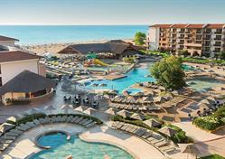 Hotel HVD Club Miramar Obzor