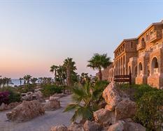 Hotel Albatros Citadel Resort Sahl Hasheesh *****