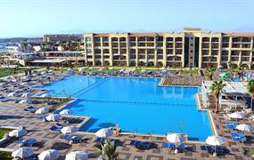 Hotel Albatros White Beach Resort Hurghada