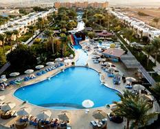 Hotel Golden Beach Resort ****