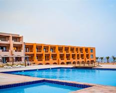 Hotel Viva Blue Resort Diving Sharm El Naga ****