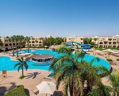 Hotel Stella Di Mare Gardens Resort & Spa *****