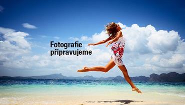 Hotel Faliraki Premium