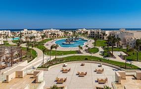 Hotel Kairaba Sataya Resort