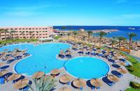 Hotel Beach Albatros Resort (Hurghada)