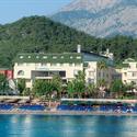 Hotel L'Ancora Beach ****