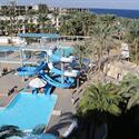 Hotel Zya Regina Resort