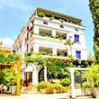 Villa Velzone ***