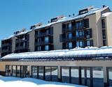 Monte Bondone - Residence Cielo Aperto