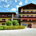 Alpen Hotel Sonnenhof