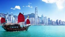 Hongkong - Čína - Vietnam | Krásy Jižní Číny A Severního Vietnamu