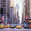 New York   Metropolitní Opera