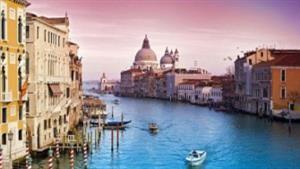 Benátky S Noclehem U Moře