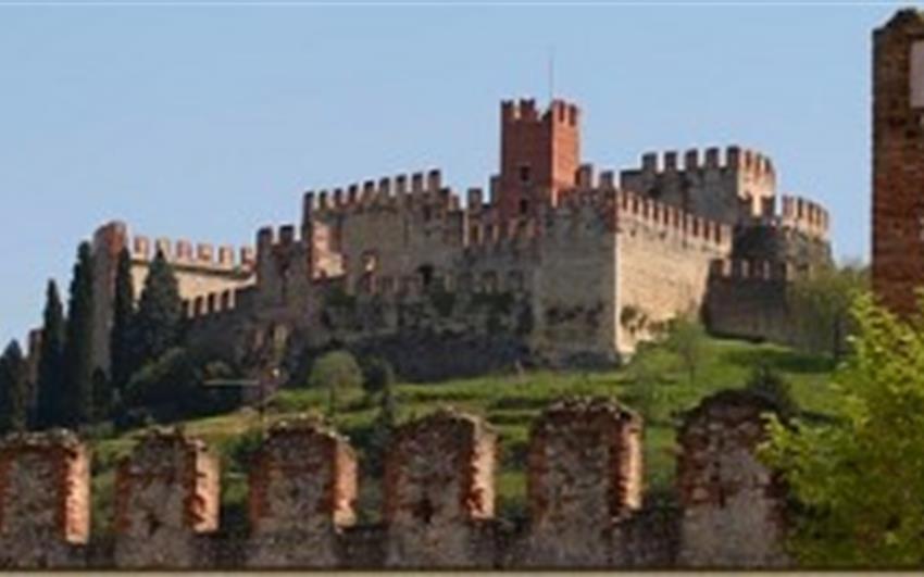 Požitkářská Itálie