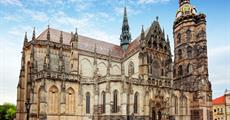 Slovensko Známé Neznámé