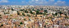 Jordánské Království | Biblické Památky, Odkaz Antiky A Křižácké Hrady