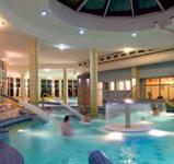Hotel Thermalpark ***