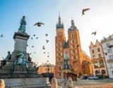 Za Vojenskou A Válečnou Historií Polska