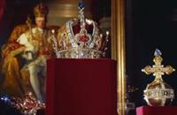 Státní Svátek Rakouska V Duchu Vídeňské Secese