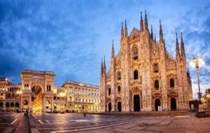Milán | Teatro Alla Scala Di Milano