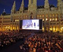 Vídeňský Letní Filmový Festival