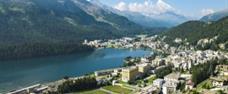 Švýcarské Alpy, Švýcarská Riviéra, Jezera A Města Severní Itálie – Sleva 300 Kč Na Termín 2.–7. 7. 2019