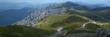 Schneeberg – Výstup Nejvyšší Horu Dolních Rakous