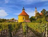 Vinařské Slovensko