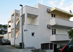 Pelješac, Orebič, Vila Lidija