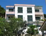 Apartmány Vila Elvíra