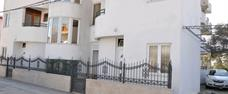 Apartmány Vila Anna