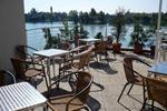 Senec, Zátoka H652 - víkend na jezerech