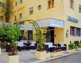 Riccione - Hotel SAN MARTINO