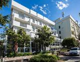 Rimini - Marina Centro - Hotel New Jolie