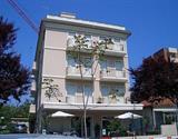 Rimini - Miramare - Hotel Savana