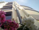 Rimini – Marina centro - Hotel ARPA