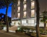 Rimini - Marina centro - Hotel Calypso s