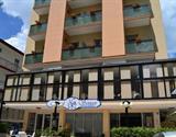 Rimini - Rivazzurra - Hotel Senyor