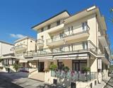Rimini - Marebello - Villa Lieta
