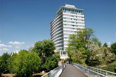 Balatonalmádi, Bál Resort H138 - 5 denní relax na Balatonu akce 5 za 4