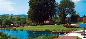 Frýdlant, Antonie H255 - Relaxační wellness pobyt