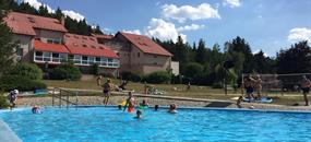 Jesenice, Hotel Jesenice H222 - Relax ALL INCLUSIVE