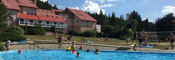 Jesenice, Hotel Jesenice H222 - Relax ALL INCLUSIVE