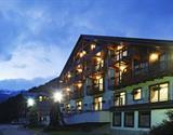 Val di Sole - Cogolo di Pejo - Hotel Domina Parco dello Stelvio Zimní pobyty
