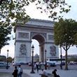 Adventní PAŘÍŽ s návštěvou termálů v Ambergu