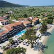 Hotel Rachoni Bay ***